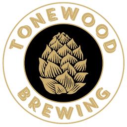 Tonewood Brewing Brewerydb Com