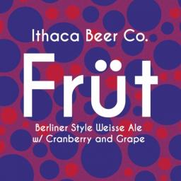 fc6b8d118d5bde Ithaca Beer Company : BreweryDB.com