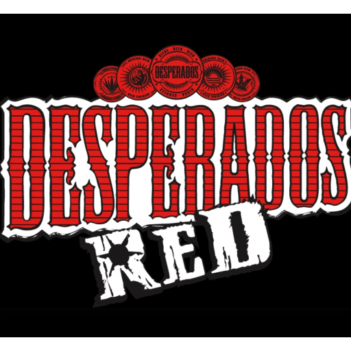 Desperados Red Heineken Brewerydb Com