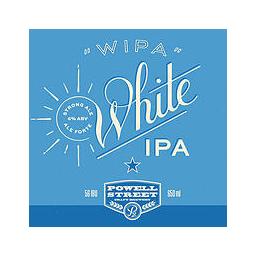 10 Essential B.C. Craft Beers | News