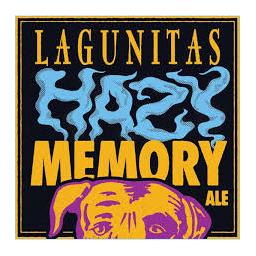 Lagunitas Brewing Company : BreweryDB com