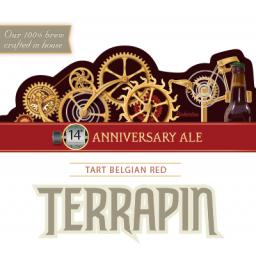 Terrapin Beer Company : BreweryDB com