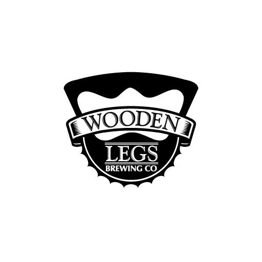 Wooden Legs Brewing Company Brewerydbcom