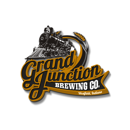 Grand Junction Brewing Co. : BreweryDB.com