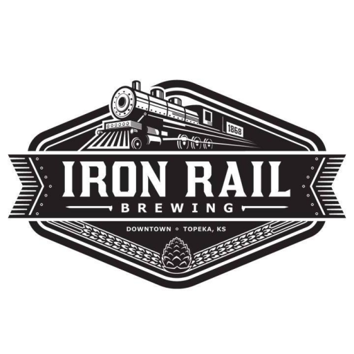 Iron Rail Brewing : BreweryDB.com