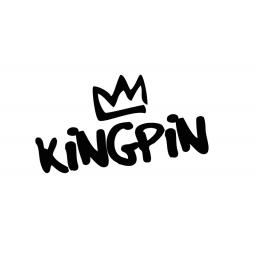 Kingpin Brewerydb Com