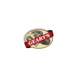 Autumn Ale D L Geary Brewing Company Brewerydb Com