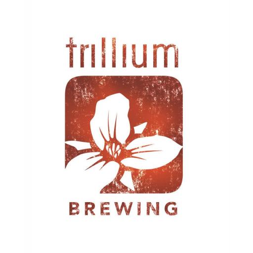 Launch Beer Trillium Brewing Brewerydb
