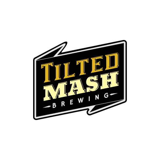 Tilted Mash Brewing : BreweryDB com
