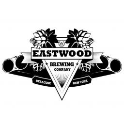 Eastwood Brewing Company Brewerydb Com