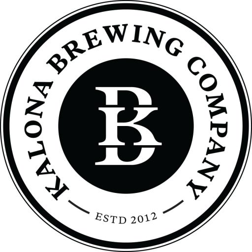 Old Soul - Kalona Brewing Company : BreweryDB com