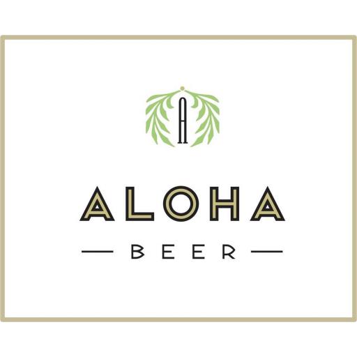 Aloha Beer Company : BreweryDB com