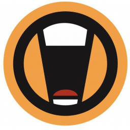Chaotic Neutral Smartmouth Brewing Company Brewerydb Com