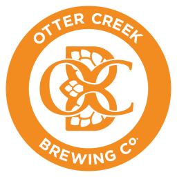 Free Flow Ipa Otter Creek Brewing Brewerydb Com