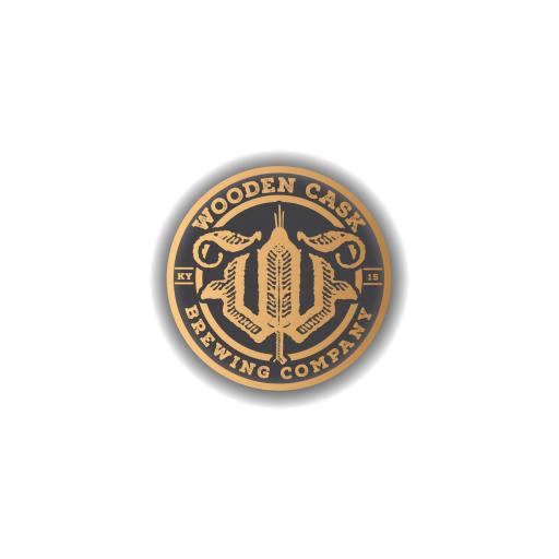 Wooden Cask Brewing Company Brewerydbcom