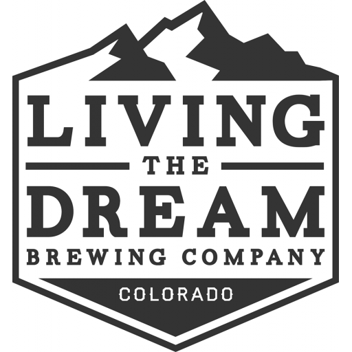 Highlands Ranch Brewery: Living The Dream Brewing Co. : BreweryDB.com