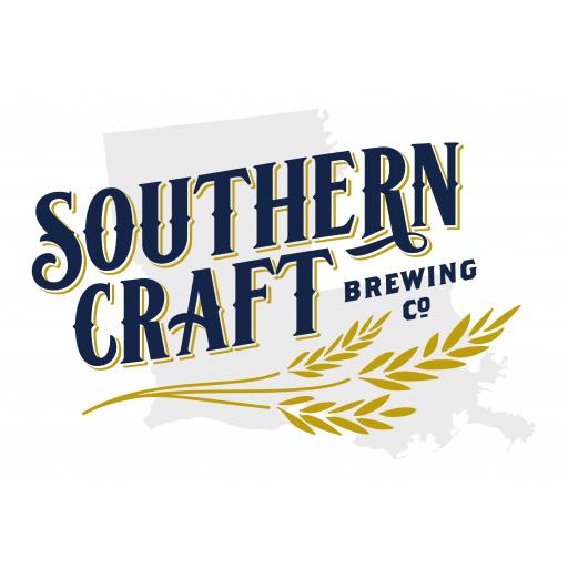 Southern Craft Brewing Company : BreweryDB.com