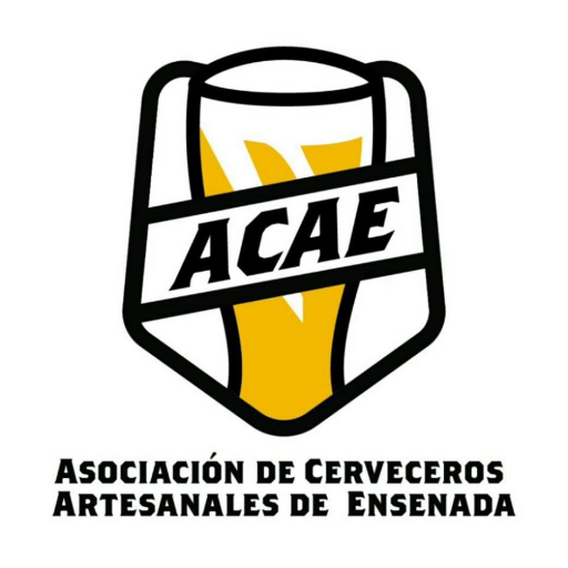 Ensenada Craft Brewers Association : BreweryDB com