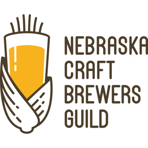 Nebraska Craft Brewers Association : BreweryDB com