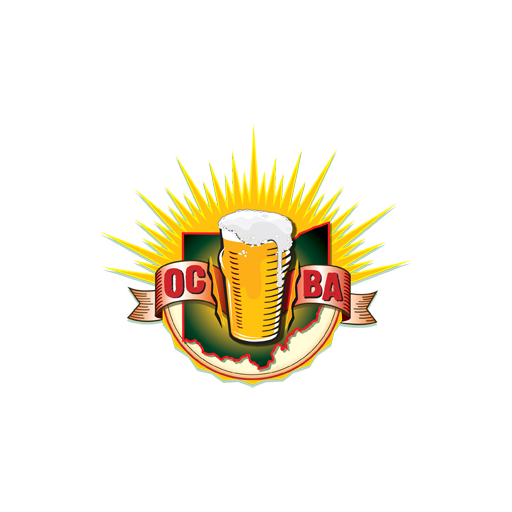 Ohio Craft Brewers Association : BreweryDB com